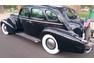 1938 Cadillac SERIES 65 SEDAN