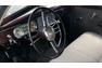 1949 Packard 8 DELUXE CLUB SEDAN
