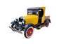 1930 Ford MODEL A DELIVERY PICKUP
