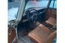 1967 Mercedes-Benz 200D