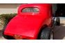 1935 Chevrolet CUSTOM COUPE