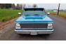 1980 Chevrolet 1500