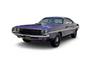 1970 Dodge CHALLENGER R/T REPLICA