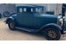 1928 Dodge Victory 6