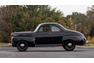 1941 Ford STANDARD COUPE
