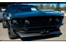 1969 Ford PRO TOURING
