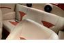 1940 Oldsmobile SERIES 90 CUSTOM COUPE