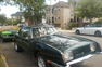 1982 Studebaker Avanti