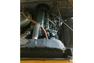1953 Chevrolet Advance-Design