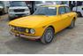 1974 Alfa Romeo