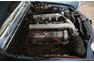 1970 Mercedes-Benz 300 sel 6.3