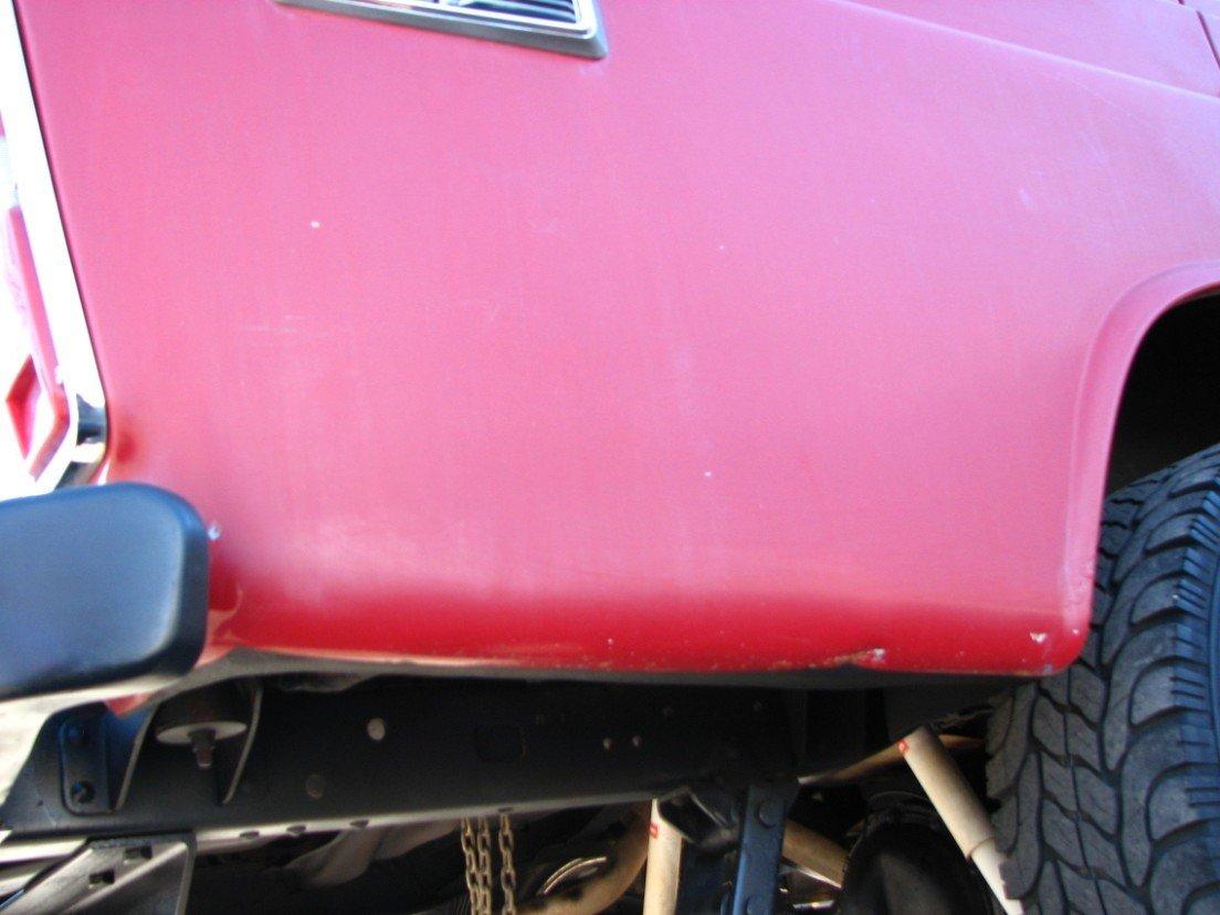 1979 RARE Toyota FJ55 Wagon | Vintage Cruisers