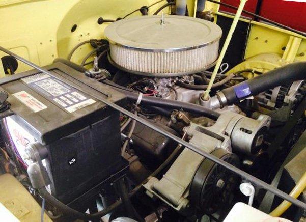 1969 Toyota FJ40 | Vintage Cruisers