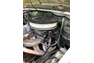 1977 Toyota FJ45 TROOPY