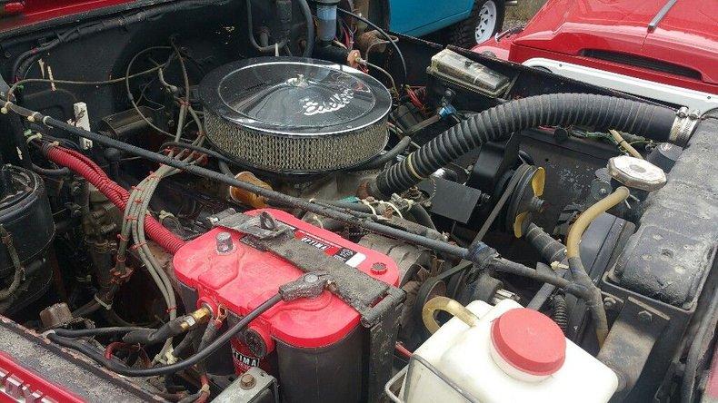 1967 Toyota FJ40 for sale #169959 | Motorious