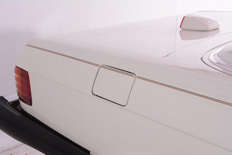 1978 Mercedes-Benz