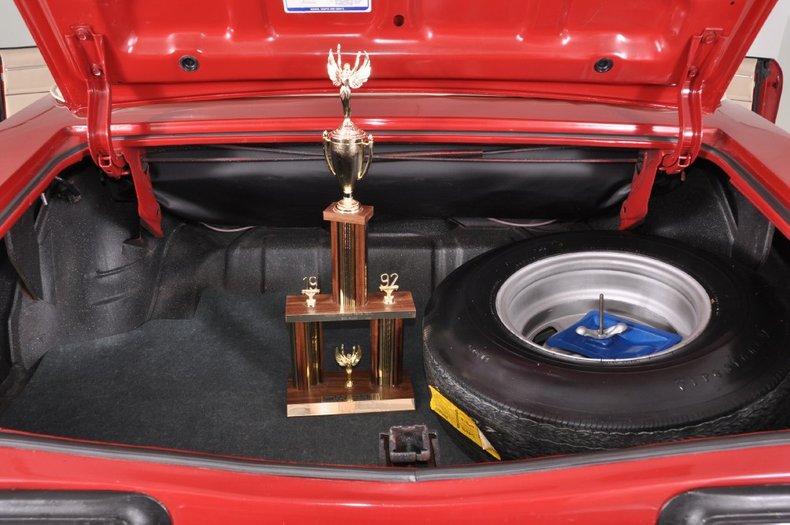 1969 Pontiac