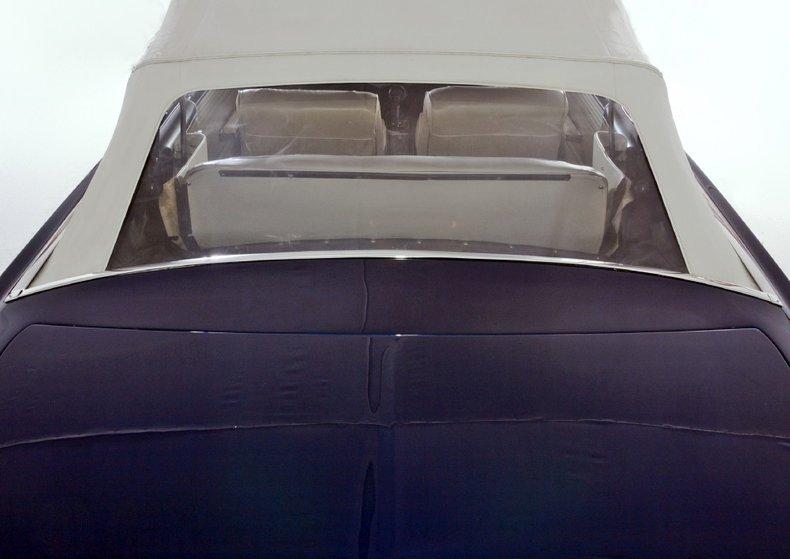1965 Pontiac