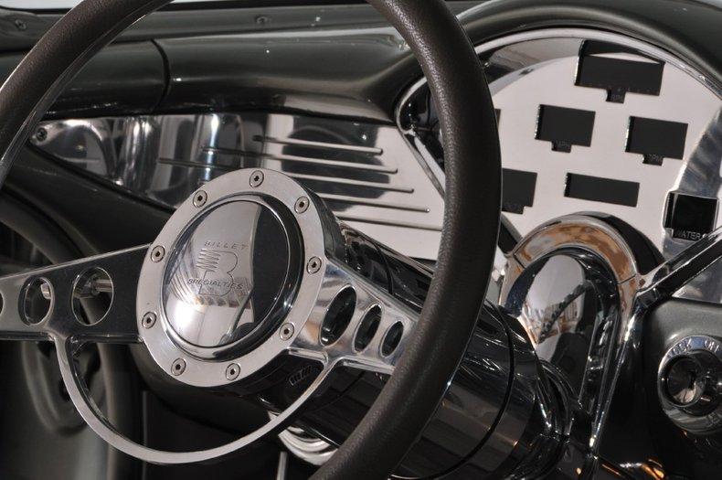 1955 Chevrolet