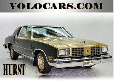 1979 oldsmobile 1903 curved dash
