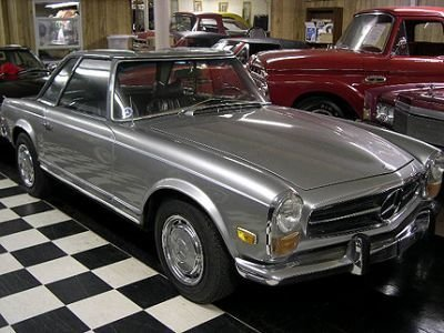 1970  Sl