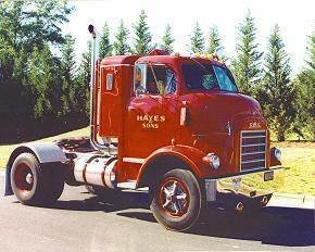 1959  Df860