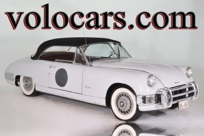 1952 jet