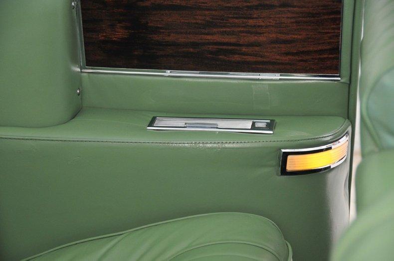 1963 Cadillac
