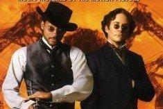 1999 Wild Wild West