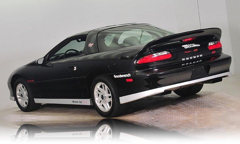1994 Chevrolet