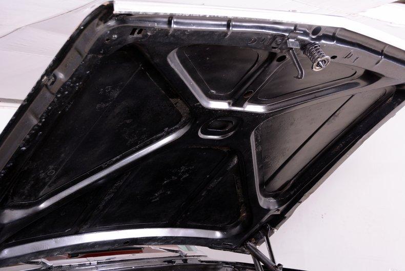 1964 Ford Galaxie 500XL