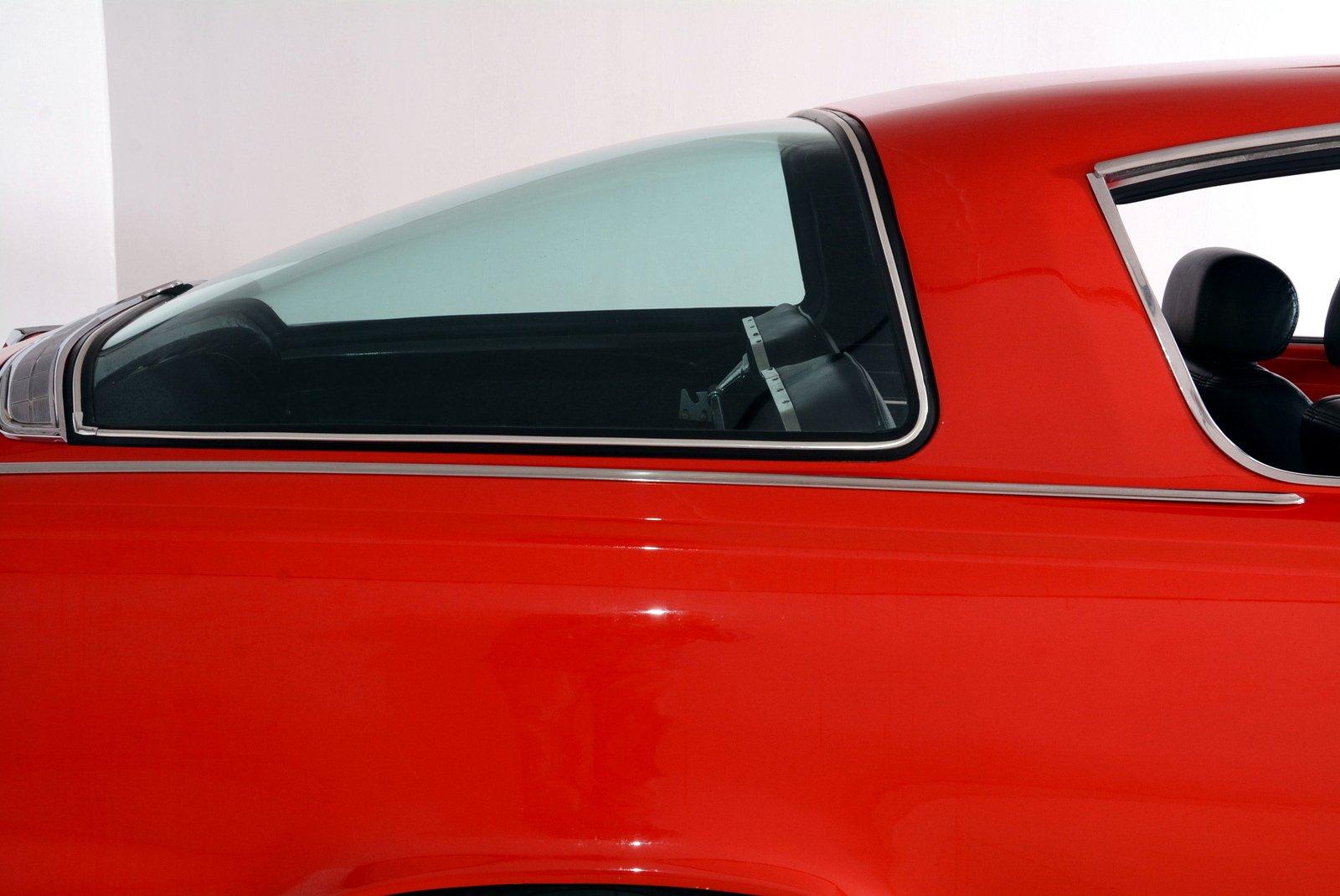 1964 Plymouth Barracuda   Volo Auto Museum