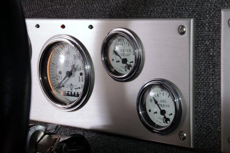 1938 Chevrolet Master