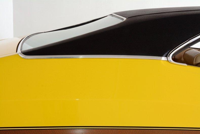 1973 Ford Gran Torino