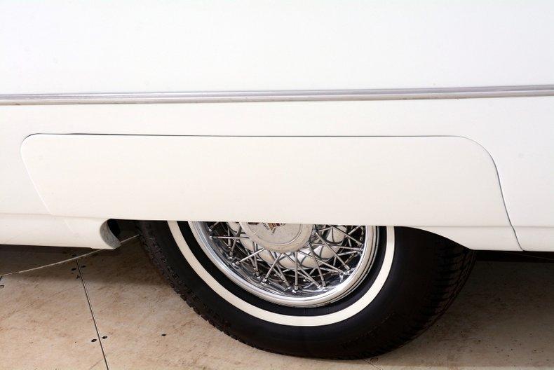 1964 Cadillac