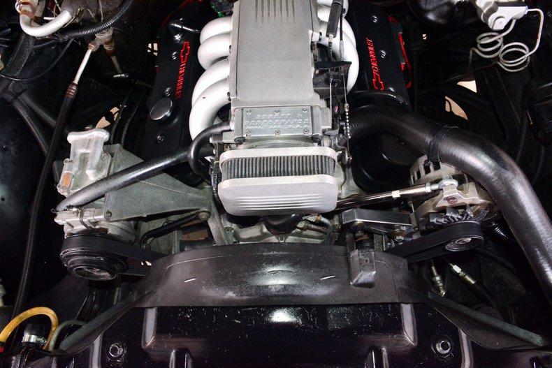 1969 Oldsmobile Cutlass Supreme