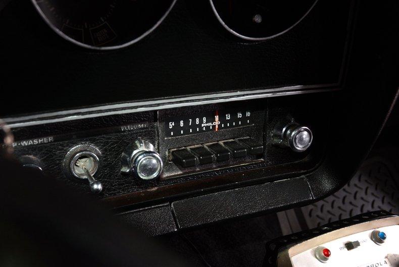 1976 Ford Torino