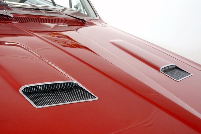1964 Pontiac LeMans