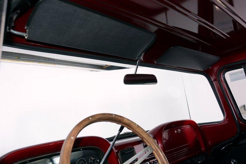 1963 Chevrolet C10