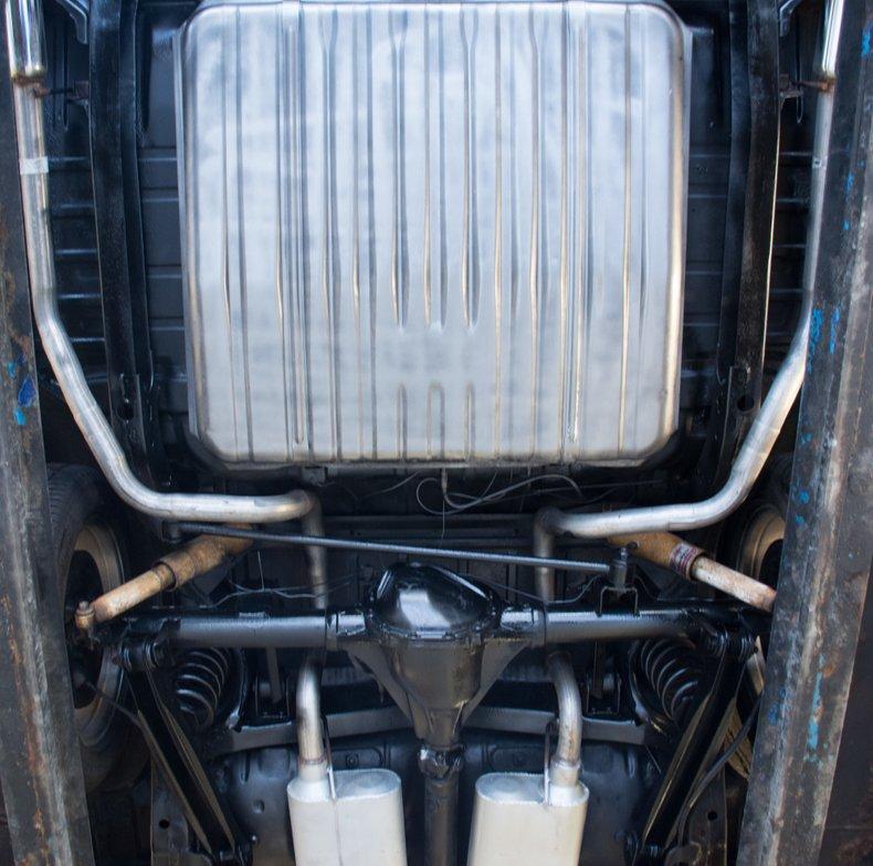 1967 Chevrolet Caprice