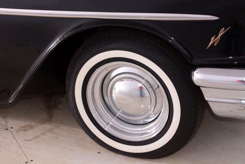 1956 Pontiac Chieftain