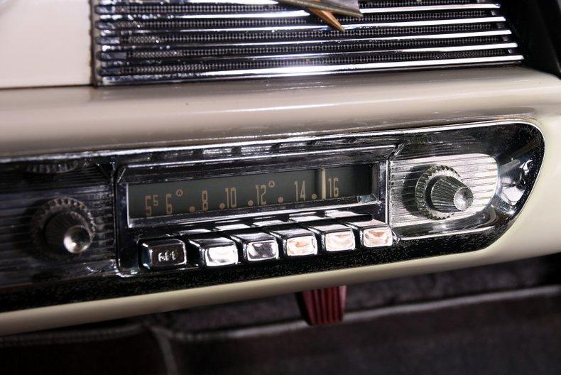 1956 Dodge Coronet