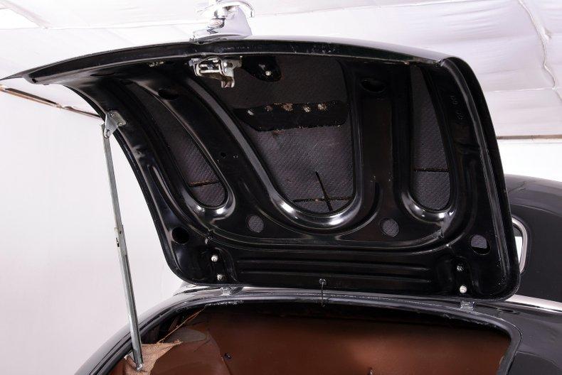 1948 Chevrolet Fleetmaster