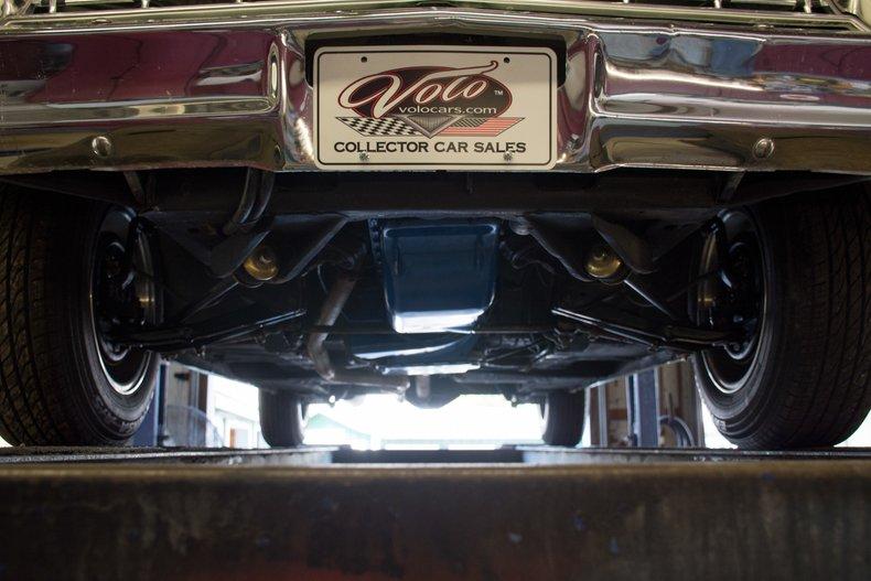 1964 Ford Falcon