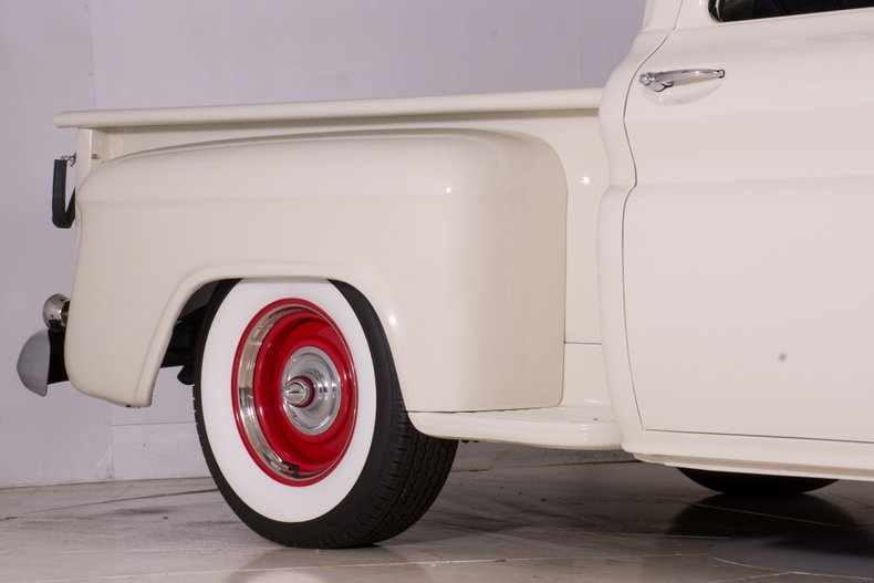 1964 GMC