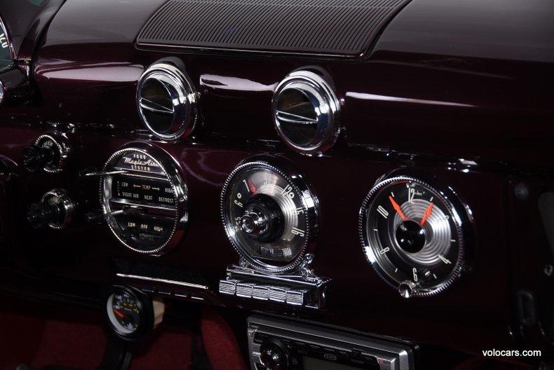 1955 Ford Fairlane