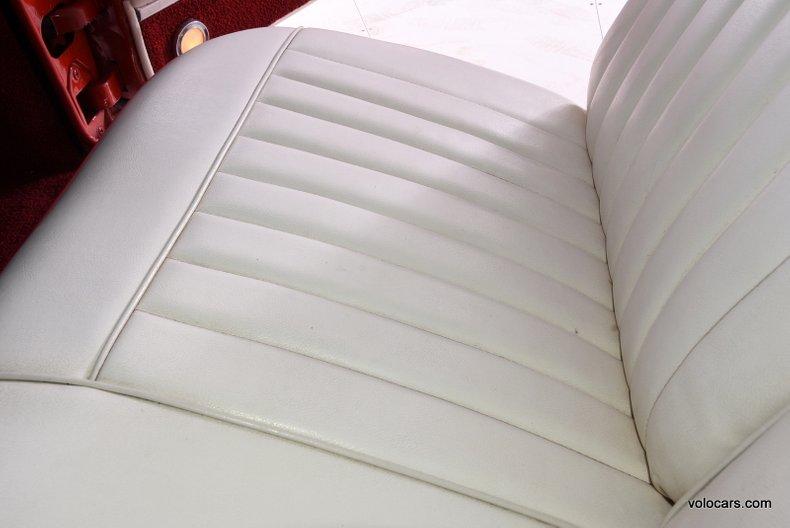 1960 Cadillac