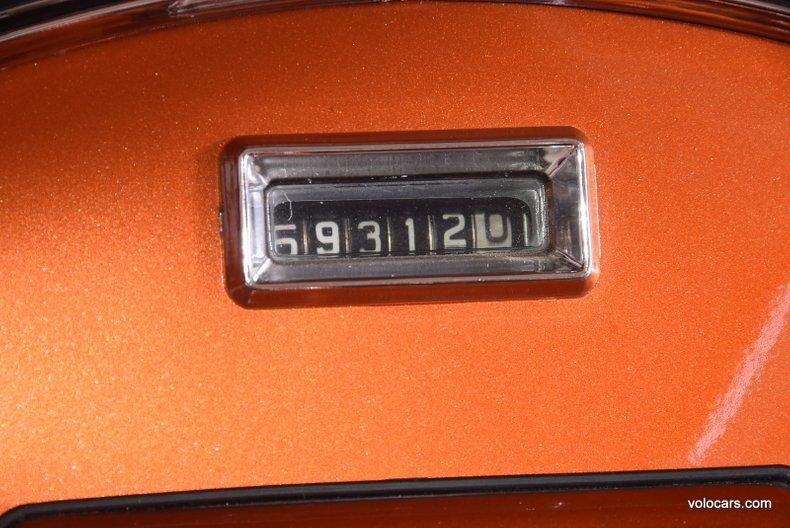 1957 Ford Ranch Wagon