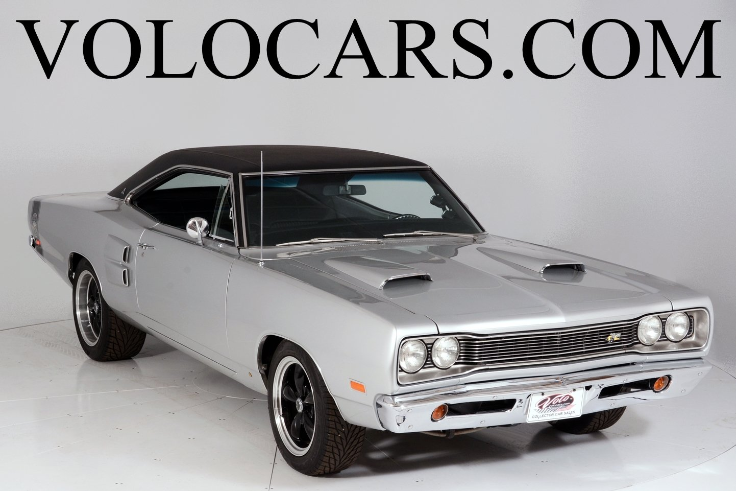 1969 dodge super bee pro touring