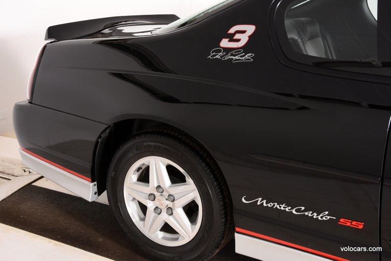 2002 Chevrolet